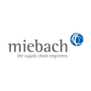 Miebach-Consulting
